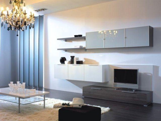 Tiendas de muebles en valencia - Muebles cabrera huelva catalogo ...