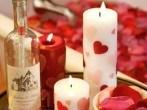 Valentines-Day22