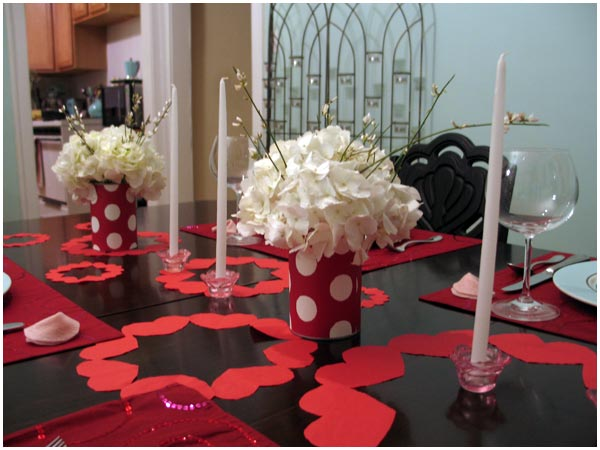 Valentines-Decoration1
