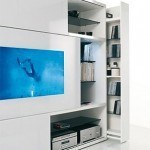 acerbis-tuttuno-wall-unit