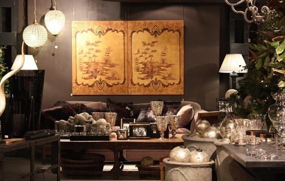 tiendas de muebles en alicante