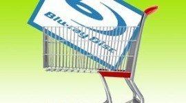Consejos para comprar un Blu-ray