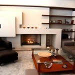 contemporary-living-room-design-interior