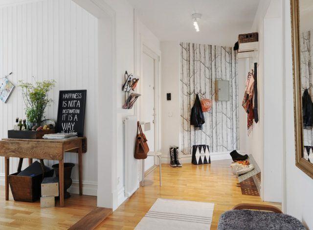 de poco sirve un mueble recibidor maravilloso que has encontrado de rebajas si apenas cabe en la entrada de tu casa en decoracin muchas veces ucmenos es