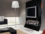 doimoidea-tv-stand-virgola-black