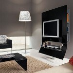 doimoidea-tv-stand-virgola-black