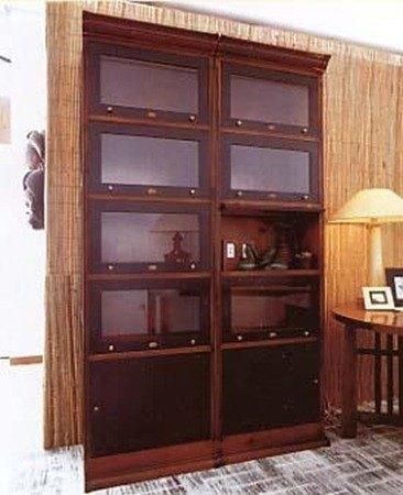 Tiendas de muebles en valencia - Muebles de valencia fabricantes ...