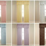lightcatcher-curtains-nursery-styles