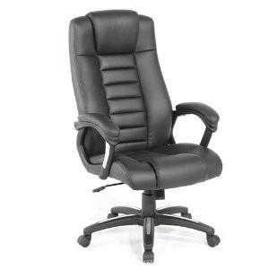Las mejores sillas de oficina 2018 - Mejor silla de oficina ...