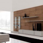 minimalist-living-room-design-1
