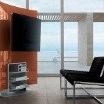 modernos-muebles-para-la-tv