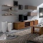 mueble-de-television-en-canela_0_prs4