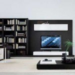 muebles televisor