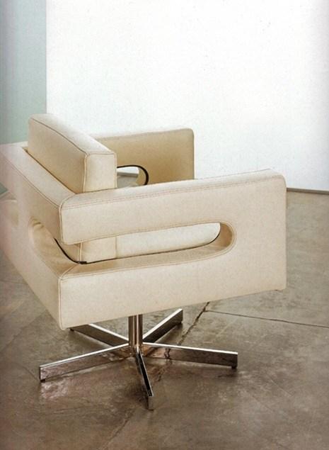 Tiendas de muebles en alicante for Recogida muebles alicante