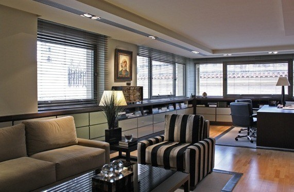 Tiendas de muebles en alicante for Fenda muebles alicante