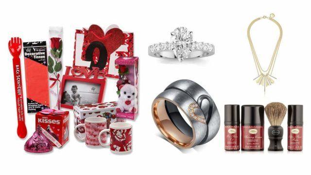 regalos-mujer-de-san-valentin