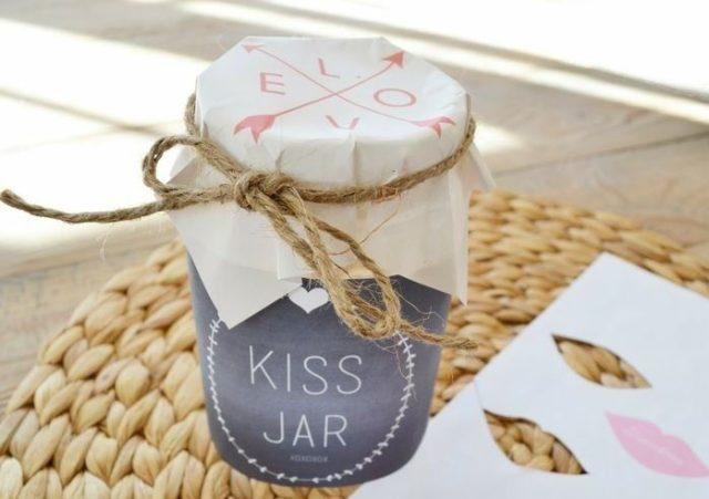 regalos-mujer-san-valentin-frasco-besos