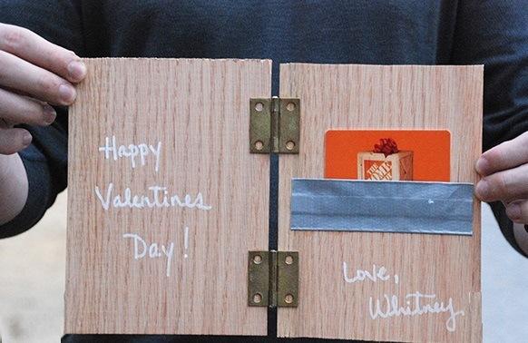 regalos-mujer-san-valentin-postal-de-madera