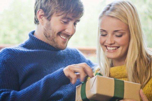 regalos-san-valentin-para-hombres