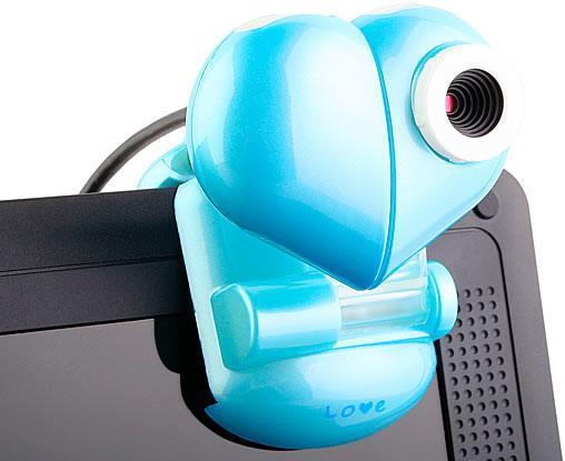 regalos-san-valentin-para-hombres-webcam-corazon