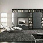 salon-minimalista1