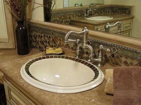 self-rimming-sink