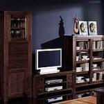 vitrina-muebleTV-685-675b