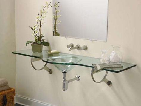 wall-mounted-bathroom-sink