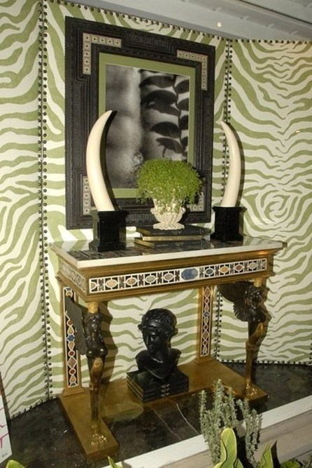 zebra-interior-decorating-12
