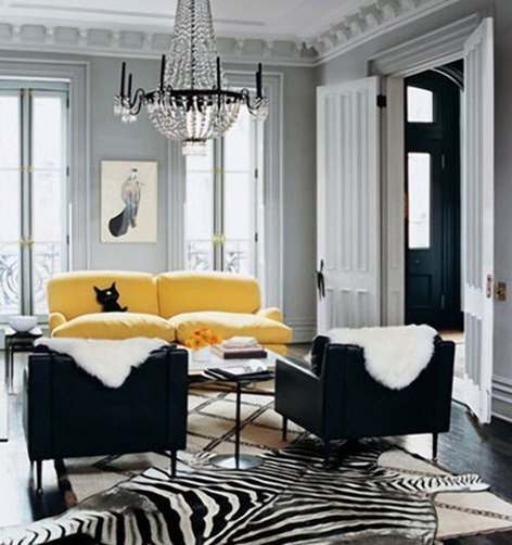 zebra-interior-decorating-14