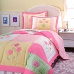 091223_kidsbedding