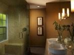 2-12-bathrooms-ideas-youll-love