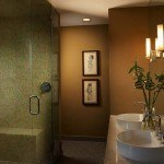 2-12-bathrooms-ideas-youll-love