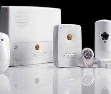¿Videovigilancia o alarmas para tu hogar?