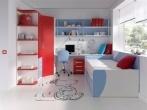 3023-Dormitorio_juvenil_1