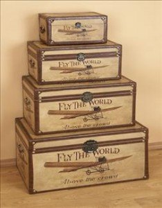 4-piece-fly-world-woodtrunks