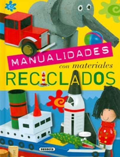 54_manualidades_materiales_reciclados_gira