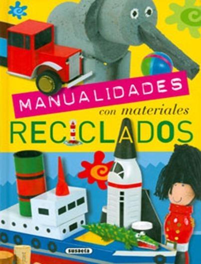 54_manualidades_materiales_reciclados_gira