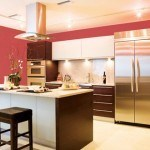 Consider-Paint-Color-for-Your-Kitchen