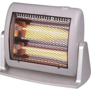 Estufas electricas - Tipos de estufas ...