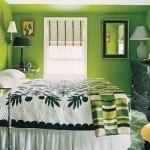 Home-Interior-Paint-Ideas-for-Baby-Image