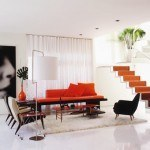 Modern-Home-Decoration-by-Christopher-Coleman-Image