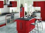 Red-Kitchen-Decorating-Ideas