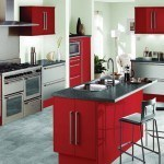 Red-Kitchen-Decorating-Ideas