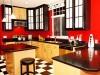 Red-Kitchen-Design5