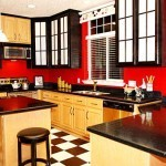 Red-Kitchen-Design5