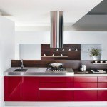 Red-Kitchen-Interior