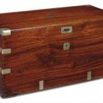 a_camphor-wood_trunk_of_campaign_style_early_20th_century_d5425659h