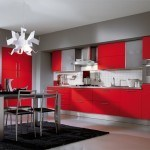 ala-cucine-red-kitchen