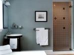 bathroom-paint-color